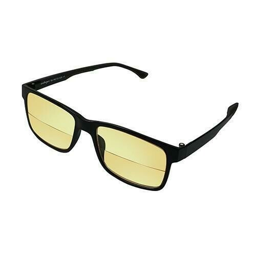 Archgon 3 In 1 Polarized Sunglasses 100 Degree GL-R2101-K10