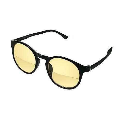 Archgon 3 In 1 Polarized Sunglasses 150 Degree GL-R2102-K15