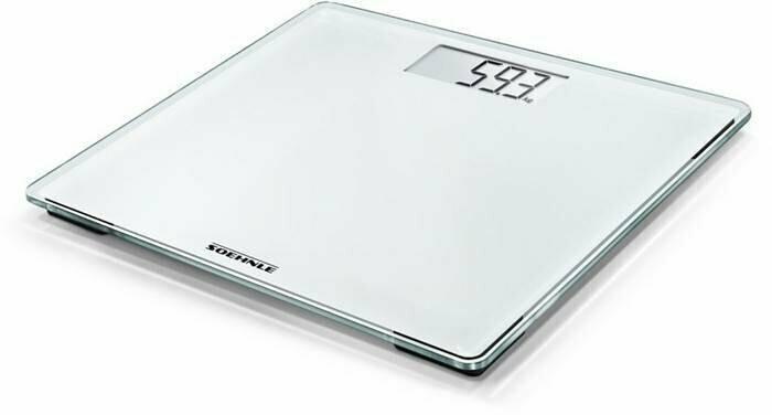 Soehnle Style Sense Compact 200 Scale 63851