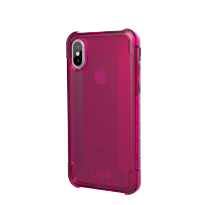 UAG Pylo Series iPhone XS/X Case