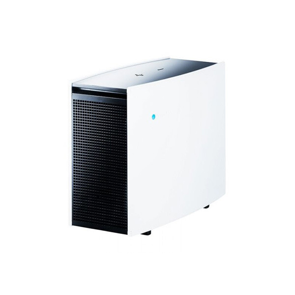 Blueair Pro M with Particle Filter (230 VAC)