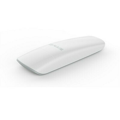 Tenda AC1300 Wireless Dual-Band USB Adapter U12