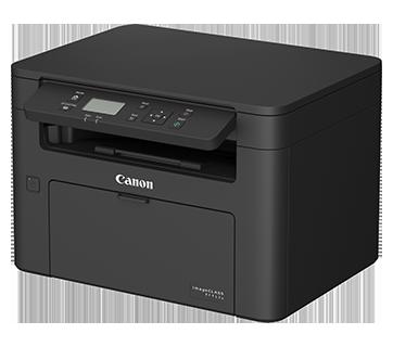Canon Laser Printer AIO imageCLASS MF913w