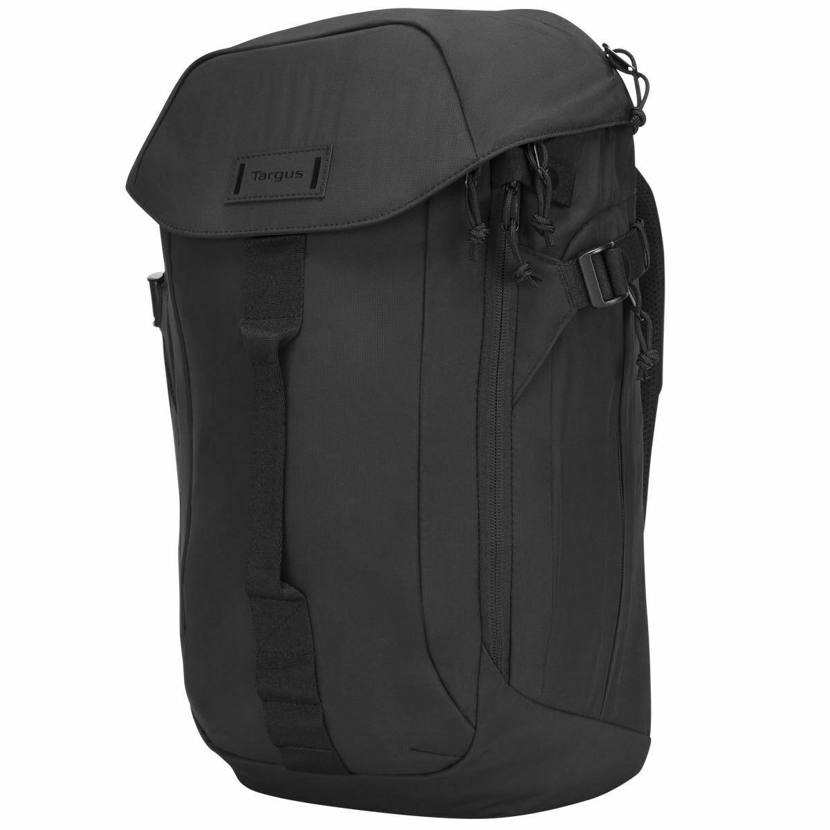 "Targus Sol-Lite 15.6"" Laptop Backpack"
