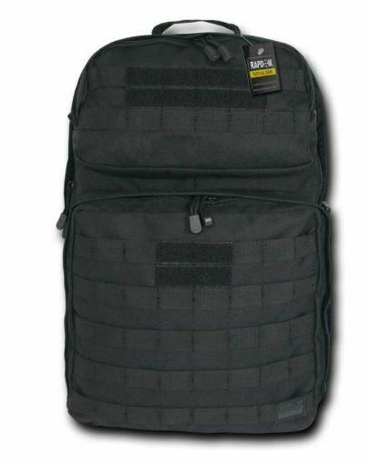 Rapid Dominance T303 Lethal 24 Assault Tactical Pack