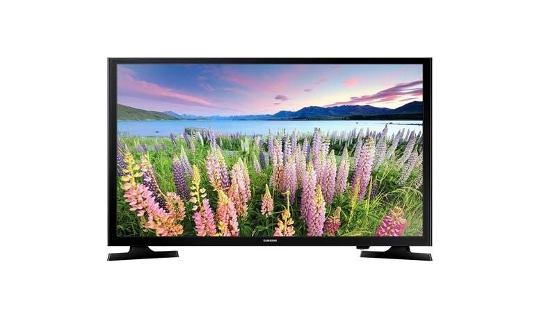 """Samsung 40"""" J5250 Smart Full HD TV UA40J5250DKXXM"""