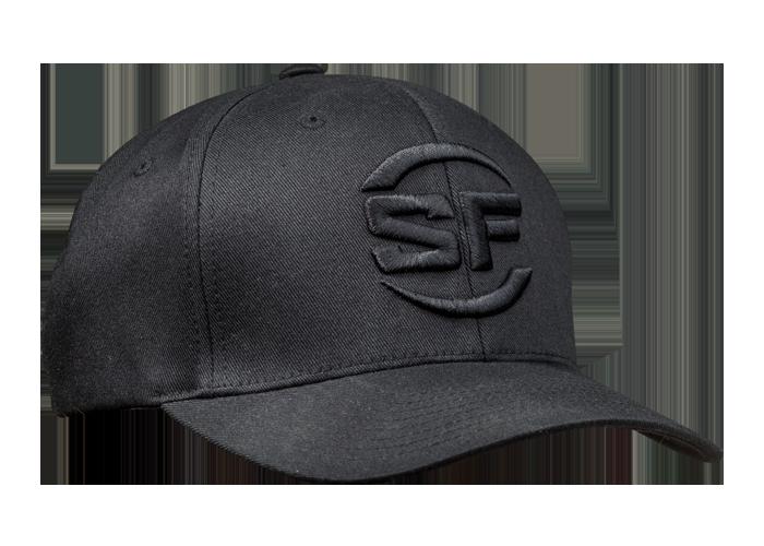 Surefire Flexfit Cap