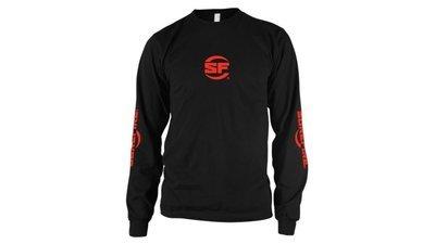Surefire Long Sleeve T-Shirts