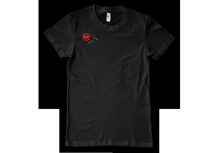 Surefire Small Logo T-Shirts