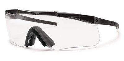 Smith Optics Aegis Echo II Compact Fit