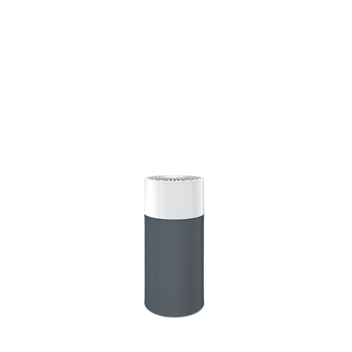 Blueair Air Purifier JOY S Dark Shadow