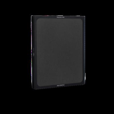 Blueair Classic 200/300 Series SmokeStop Filter