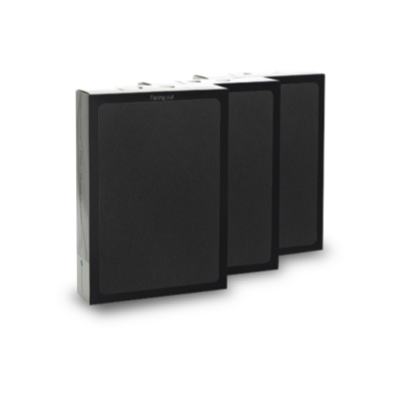 Blueair Classic 500/600 Series SmokeStop Filter