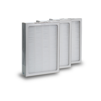 Blueair Classic 500/600 Series Particle Filter