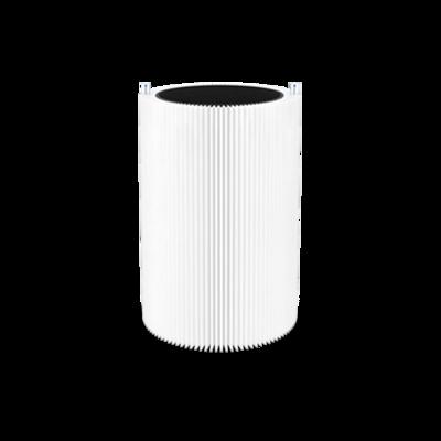 Blueair JOY S Particle + Carbon filter