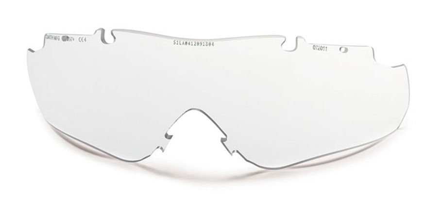 Smith Optics Aegis Arc/Echo Replacement Lenses