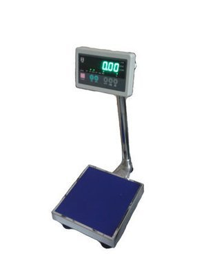 Scalematic Bench Scale M-15