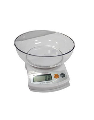Scalematic Kitchen Scale KF-5100