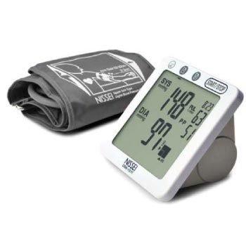NISSEI Wrist Blood Pressure Monitor  WSK-1011