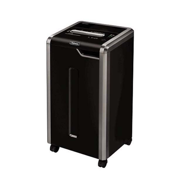 Fellowes Powershred 325Ci Cross Cut Shredder