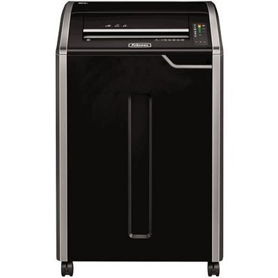 Fellowes 385Ci Cross Cut Paper Shredder