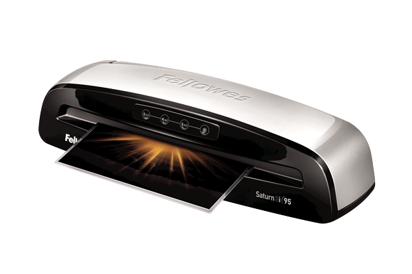 Fellowes Saturn 3i A3 Regular Use Laminator