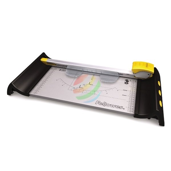 Fellowes Proton A4 Paper Trimmer