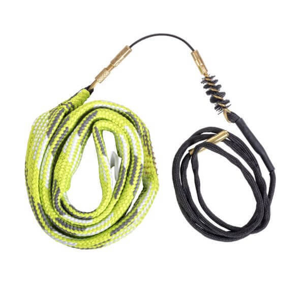 Breakthrough Clean Battle Rope – .357 / .38 Cal / 9mm (Pistol) BR-35/38/9P