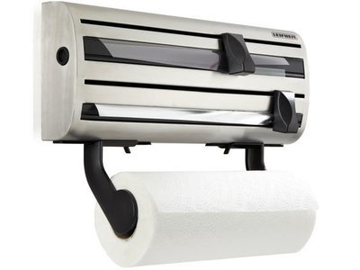 Leifheit 25660 Parat Royal Kitchen Roll Holder