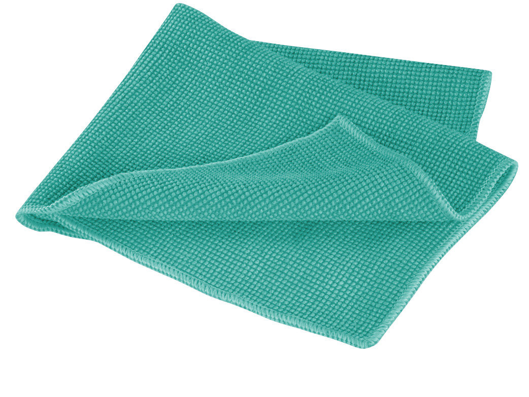 Leifheit 56591 Micro Tech Cloth