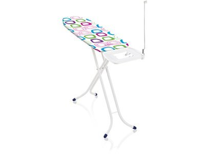 Leifheit 72582 Ironing Board Classic Express M Compact