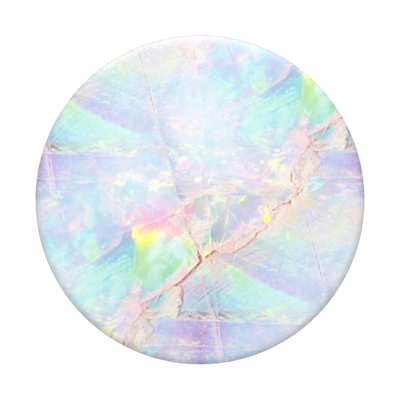 Popsocket Opal