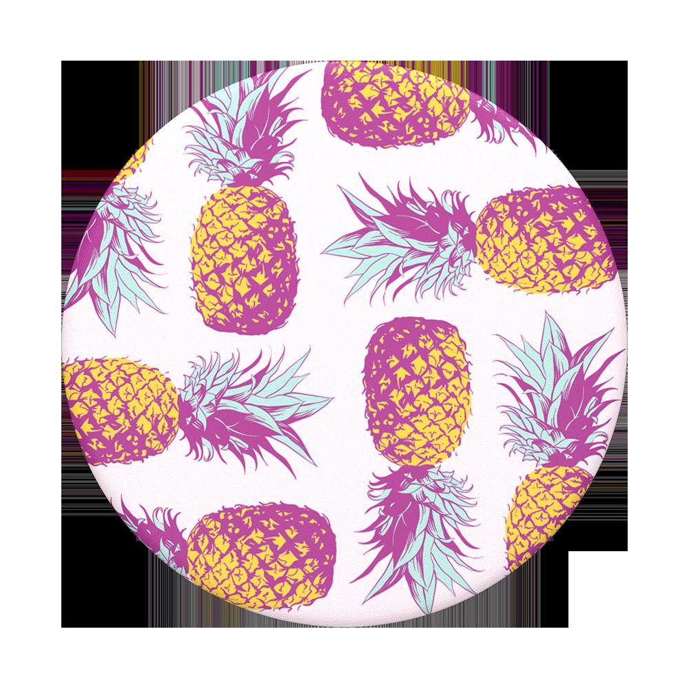 Popsocket Pineapple Modernist