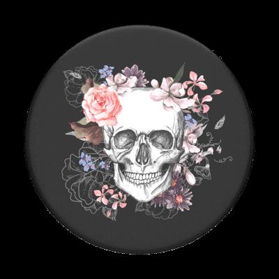 Popsocket Death Petal
