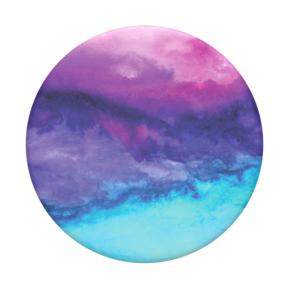 ​Popsocket The Sound​