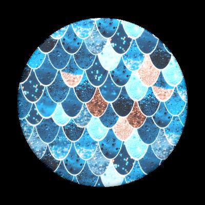 Popsocket Really Mermaid