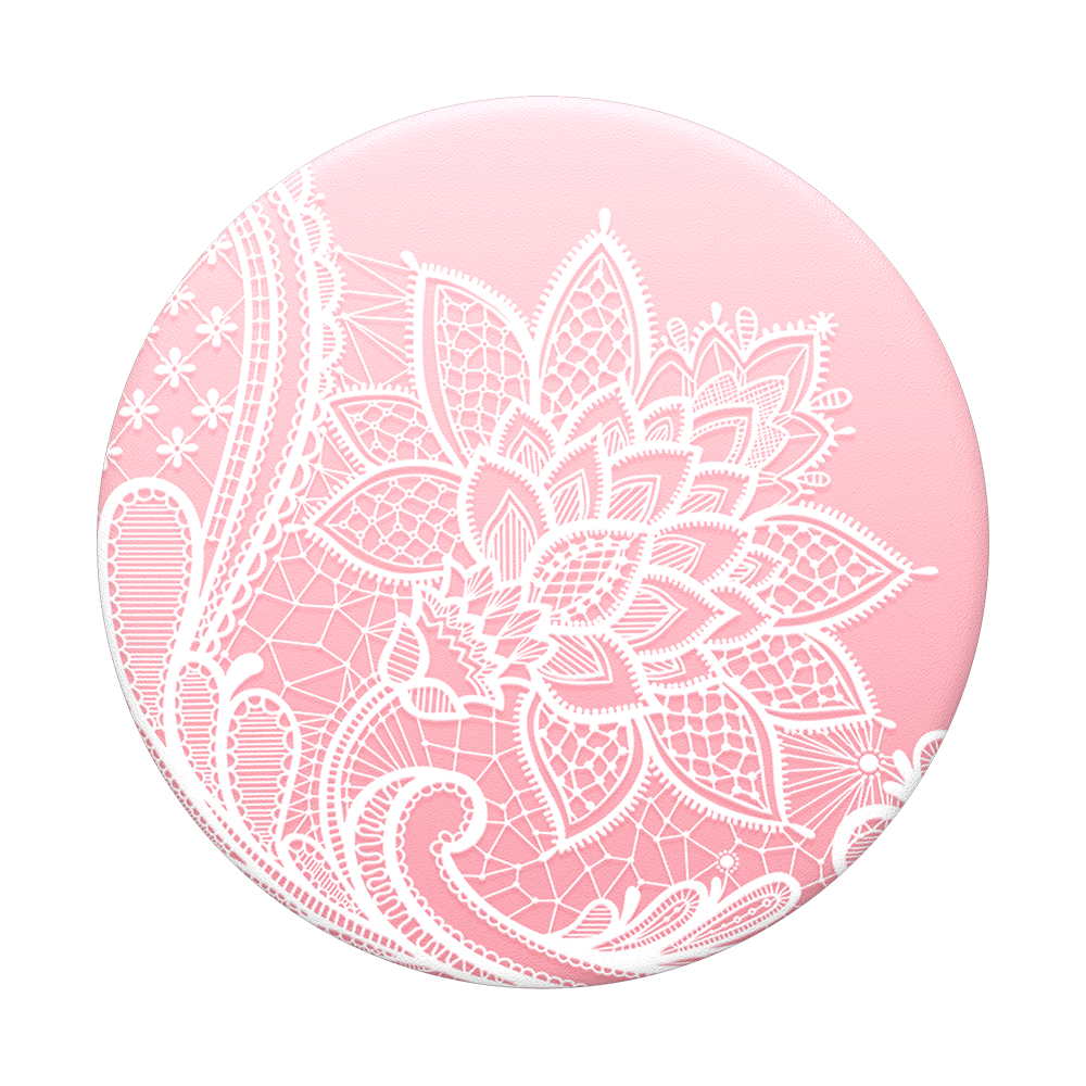 Popsocket French Lace​