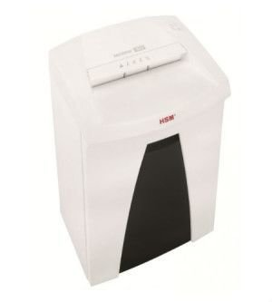 HSM Paper Shredder Securio B22S