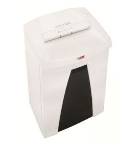 HSM Paper Shredder Securio B22C
