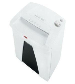 HSM Paper Shredder Securio B24CC