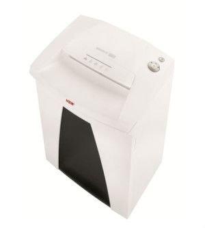 HSM Paper Shredder Securio B32C