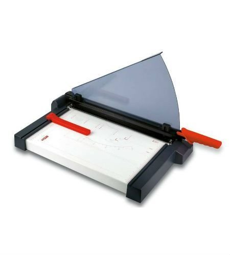 HSM Guillotine G4640