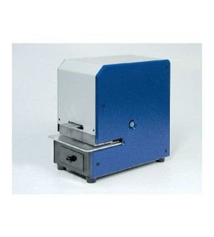 Pernuma Text Perforating Machine Office T