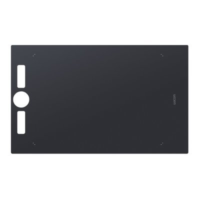 Wacom Intuos Pro Overlay Sheet L Smooth ACK-122-311