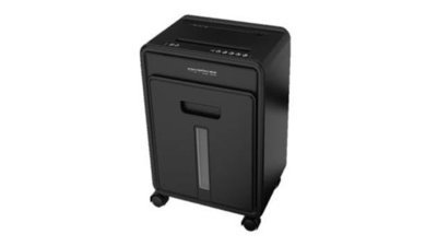 Primus Micro-Cut Shredder PRS-820M