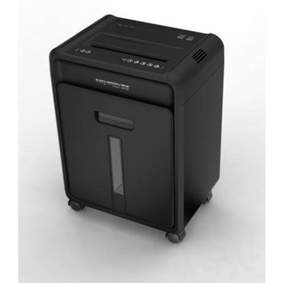 Primus Cross-Cut Shredder PRS-1525C