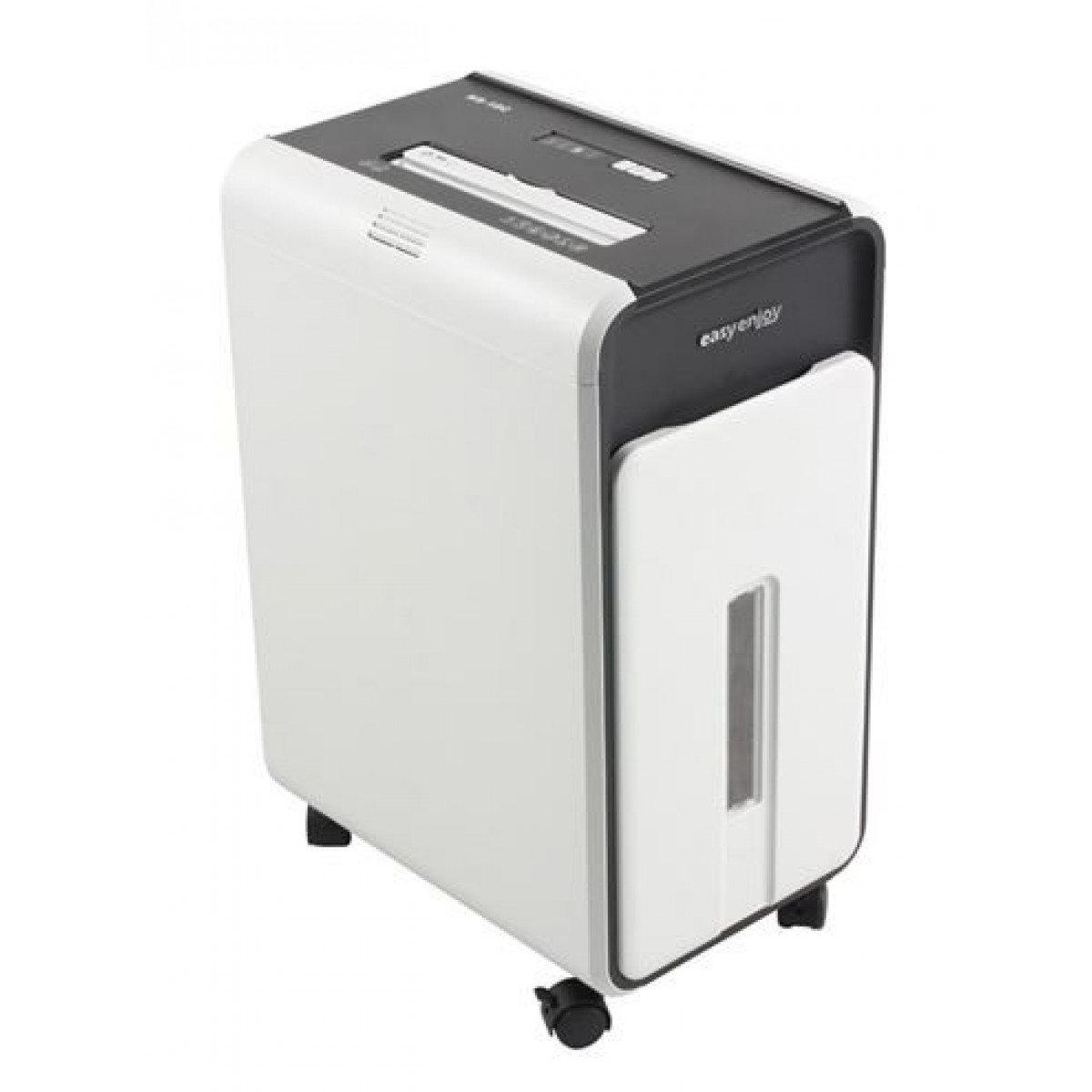 Primus Micro-Cut Shredder PRS-1230M