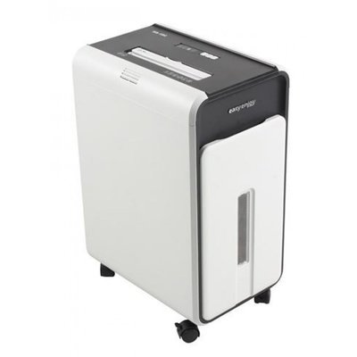 Primus Micro-Cut Shredder PRS-1230M