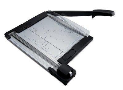 Monolith OC500 2 in 1 A4 Papercutter