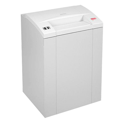 Intimus 130 SP2 Office Shredder